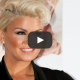 kerry katona and barking mad cosmetics