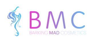 Barking Mad Cosmetics