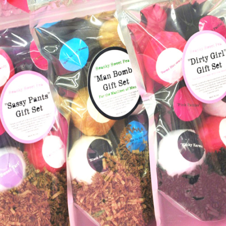 buy bath bomb gift set